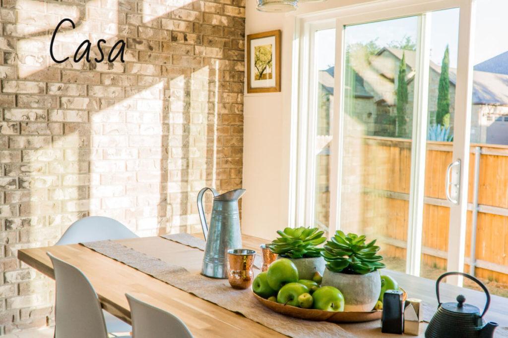 Como evitar la contaminación cruzada del gluten en casa